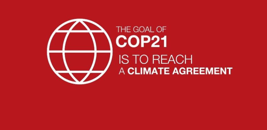 Video - Chapter 1: the goals of of COP21