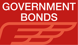 The key words of the world of finance - Government bonds