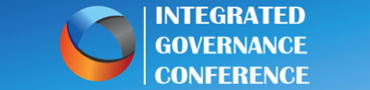 The Integrated Governance Conference highlights the new Corporate Governance and Sustainability Committee of the Group