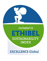 Sustainability indices and ratings