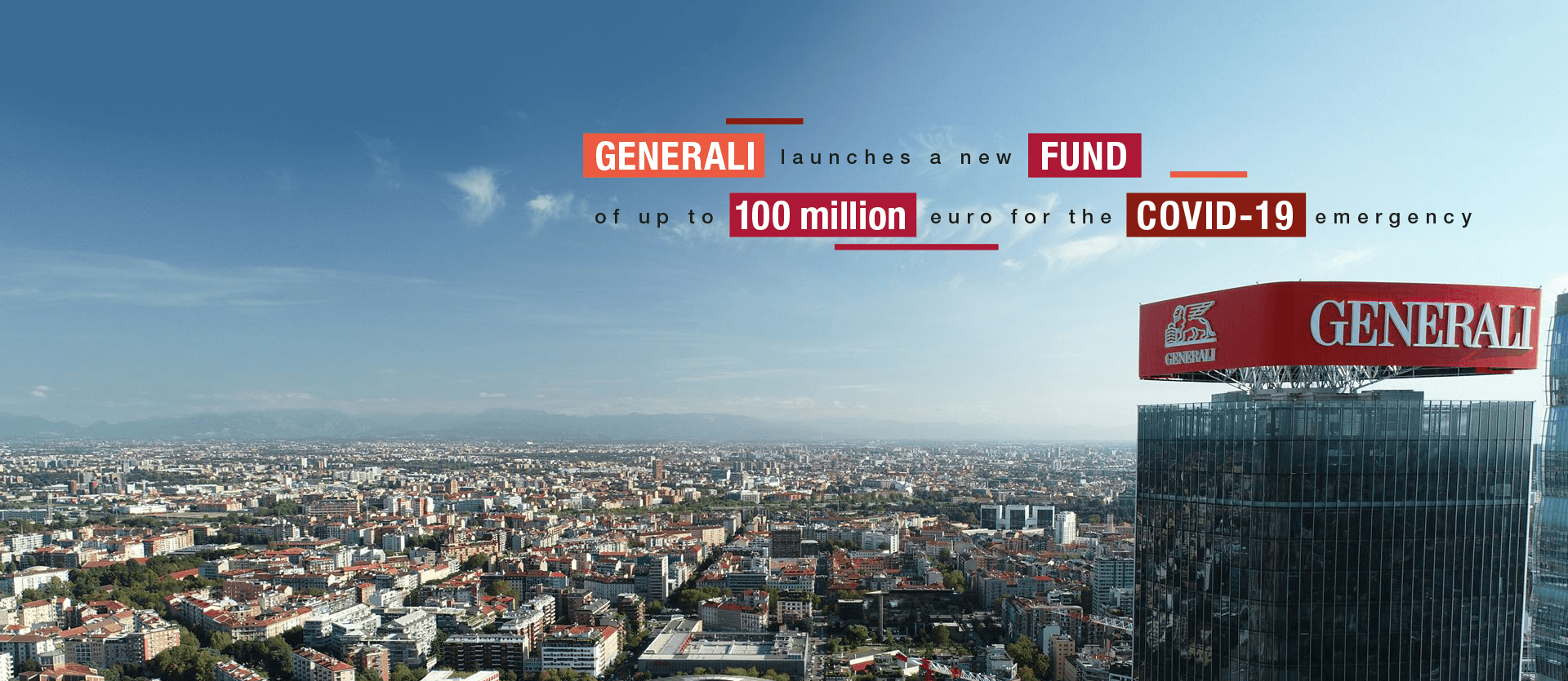 Generali's International Extraordinary Fund