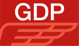 The key words of the world of finance - GDP