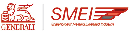 ASSEMBLEA 2021 – SHAREHOLDERS' MEETING EXTENDED INCLUSION